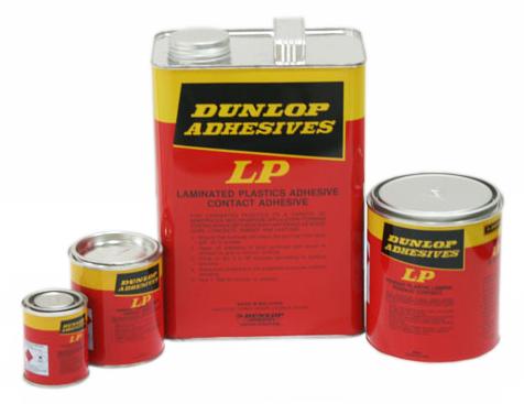 Glue Vinyl To Metal Grp Sdn Bhd Adhesives Underseals